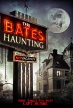 The Bates Haunting (2012) afişi