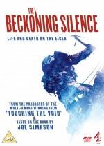 The Beckoning Silence (2007) afişi