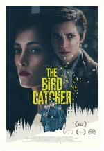 The Birdcatcher (2019) afişi