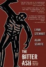 The Bitter Ash (1963) afişi
