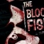 The Bloody Fish  afişi