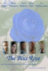 The Blue Rose (2007) afişi