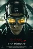 The Bomber (2011) afişi
