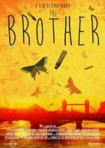 The Brother (2016) afişi