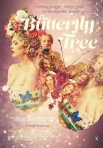 Kelebek Ağacı (2017) afişi
