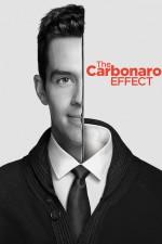 The Carbonaro Effect (2014) afişi