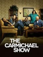 The Carmichael Show (2015) afişi