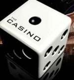 The Casino (2004) afişi