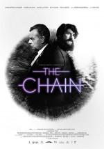 The Chain (2019) afişi