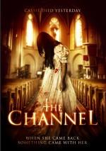 The Channel (2016) afişi