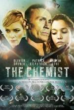 The Chemist (2015) afişi