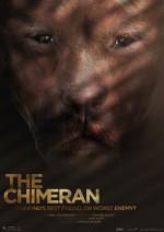 The Chimeran (2015) afişi