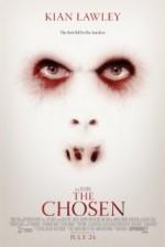 The Chosen (2015) afişi