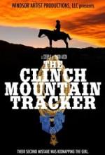 The Clinch Mountain Tracker (2017) afişi
