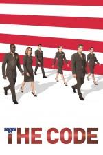 The Code (2019) afişi