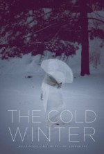 The Cold Winter (2014) afişi