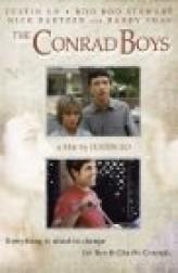 The Conrad Boys (2006) afişi
