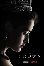 The Crown Sezon 1