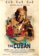 The Cuban (2019) afişi