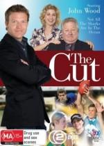 The Cut (2009) afişi