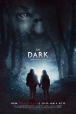 Karanlık Lanet (2018) afişi