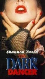 shannon tweed sexual response