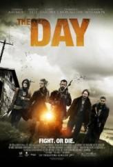 Kader Günü (2011) afişi