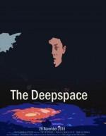 The Deepspace