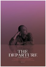 The Departure (2017) afişi