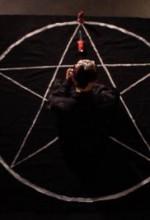 The Devil Frame (2017) afişi