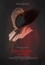 Şeytanın Kapısı (2018) afişi