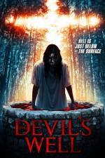 The Devil's Well (2018) afişi