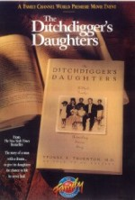 The Ditchdiggers Daughters (1997) afişi