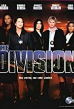 The Division Sezon 3 (2003) afişi