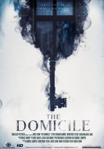The Domicile (2017) afişi