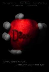 The Doors (2012) afişi