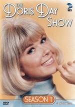 The Doris Day Show (1968) afişi