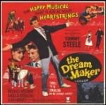 The Dream Makers (1975) afişi