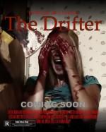The Drifter  afişi