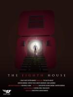 The Eighth House (2017) afişi
