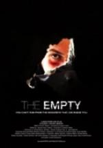 The Empty