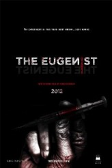 The Eugenist (2013) afişi