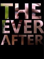 The Ever After (2014) afişi