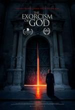 The Exorcism of God