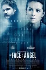 Meleğin Yüzü (2014) afişi