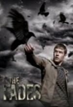 The Fades (2010) afişi