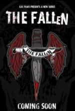 The Fallen  (2017) afişi
