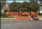 The Father Knows Best Reunion (1977) afişi
