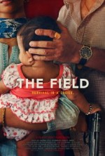 The Field (2015) afişi