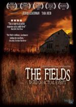 The Fields (2011) afişi
